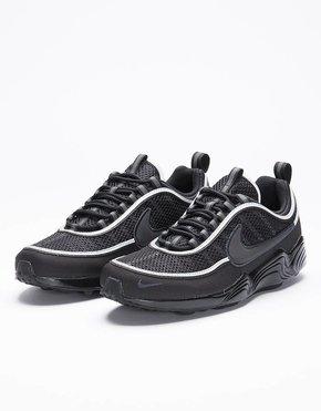 Nike Nike Air Zoom Spiridon '16 Black/Black-Anthracite