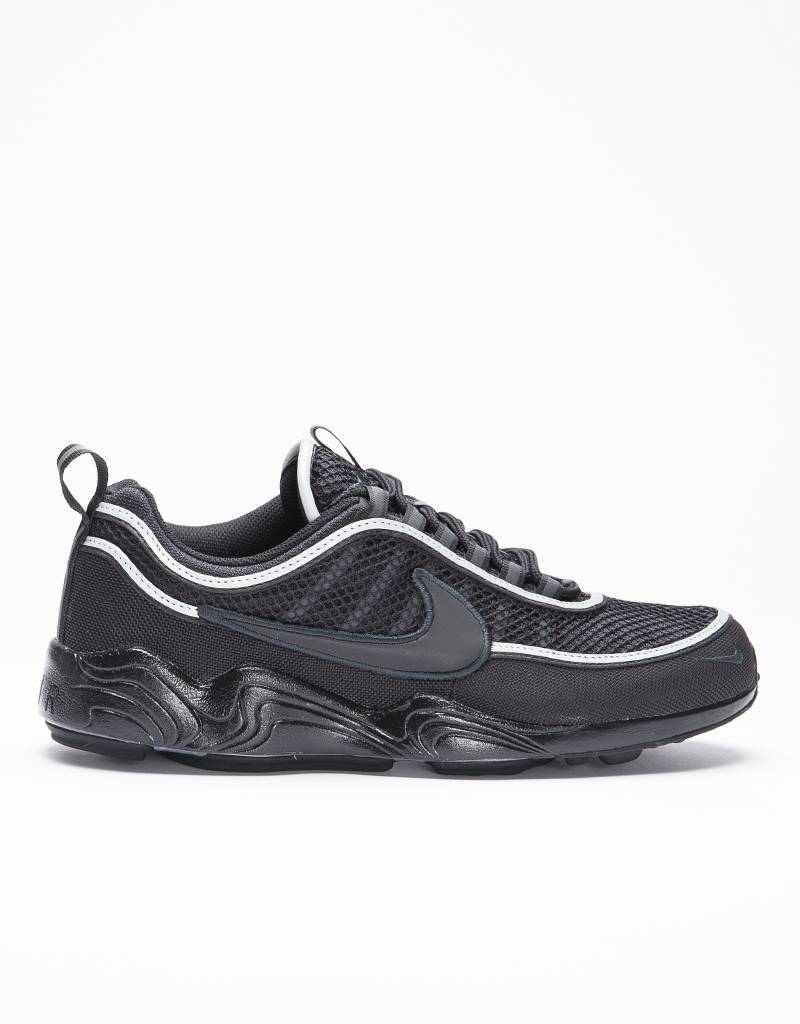 Nike Air Zoom Spiridon '16 Black/Black-Anthracite
