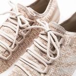 adidas Pure Boost Trace Khaki