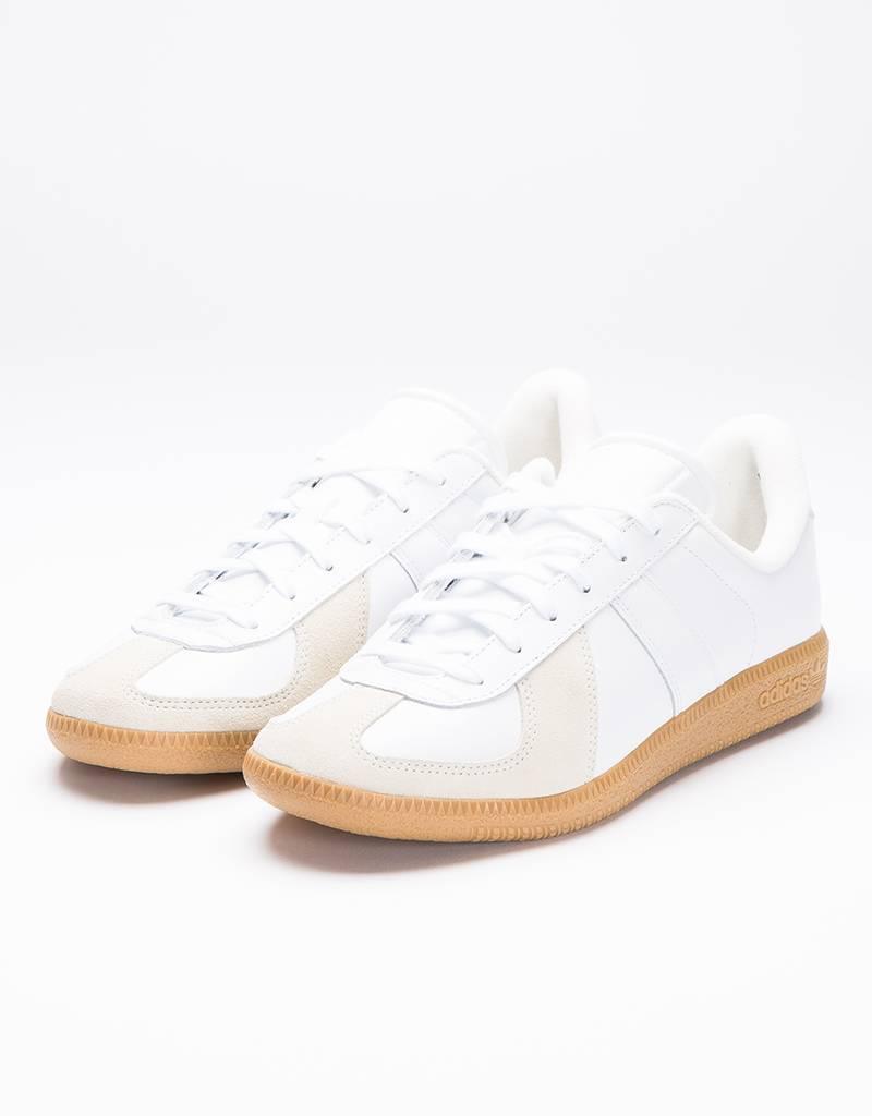 adidas BW Army White/Beige/Gum