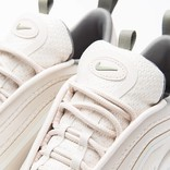 Nike Womens Air Max 97 UL'17 Light Orewood/Stucco-Summit White