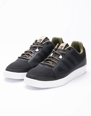 Adidas Adidas Consortium X Norse Projects 80's Campus