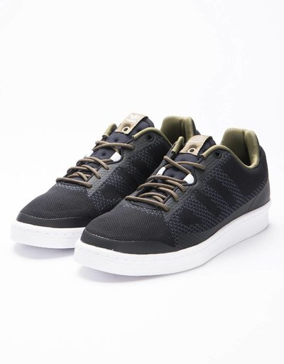 Adidas Consortium X Norse Projects 80's Campus Sesame/Clay/Ftwr White