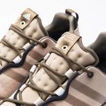 Adidas Consortium X Norse Projects Terrex Agravic PK Dark Grey / Core Black