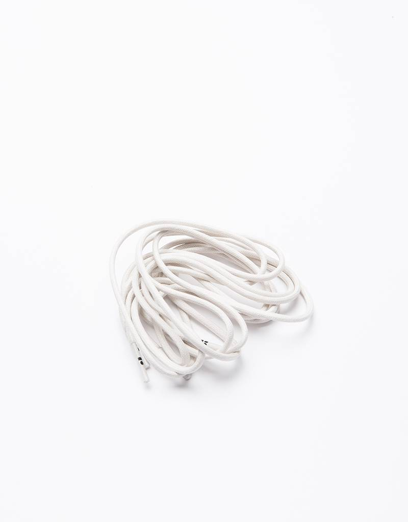 Asics gel-lyte III X Foss Gallery White/White