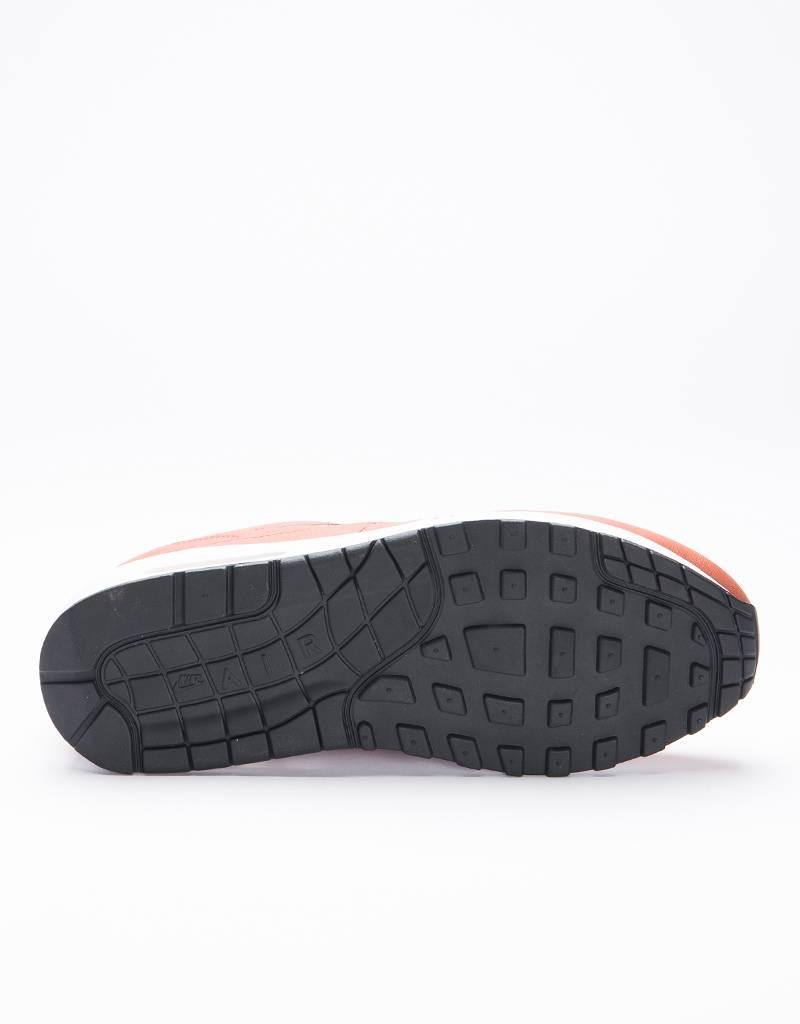 Nike Air Max 1 Premium Sc Jewel Dusty Peack/Black-White
