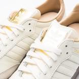 adidas Womens Samba Off White/Pale Nude