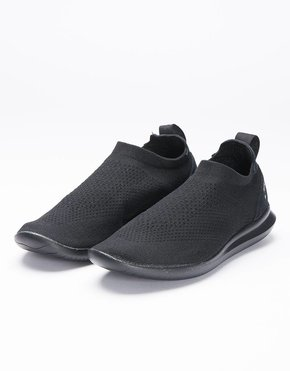 Nike Nike Gakou Flyknit Black/Black