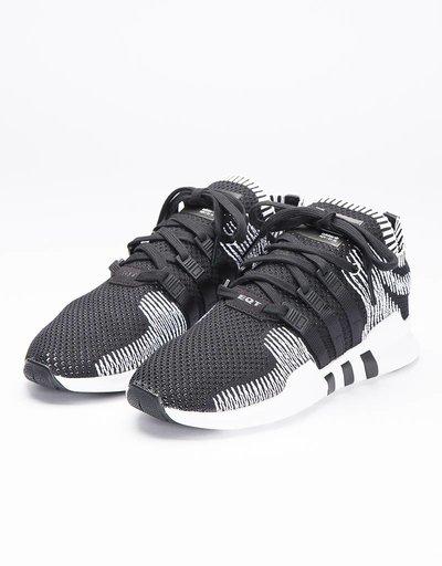 adidas EQT Support Adv PK Core Black/Footwear White