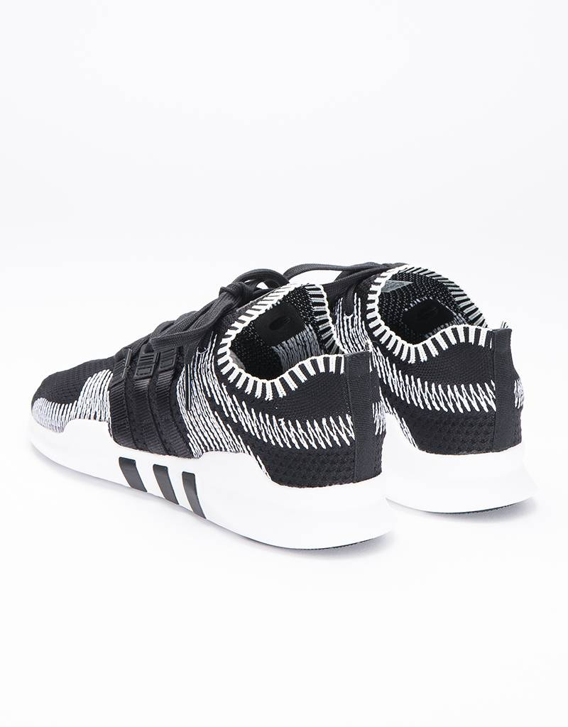 adidas EQT Support Adv PK Core Black/Footwear White