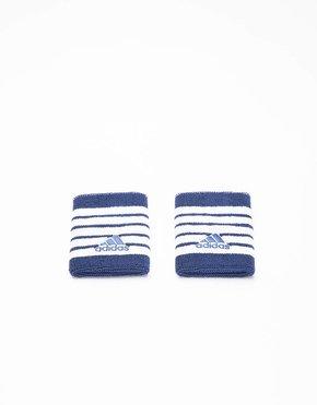 Adidas Adidas Consortium X PW NY Wristband Chalk White/Navy