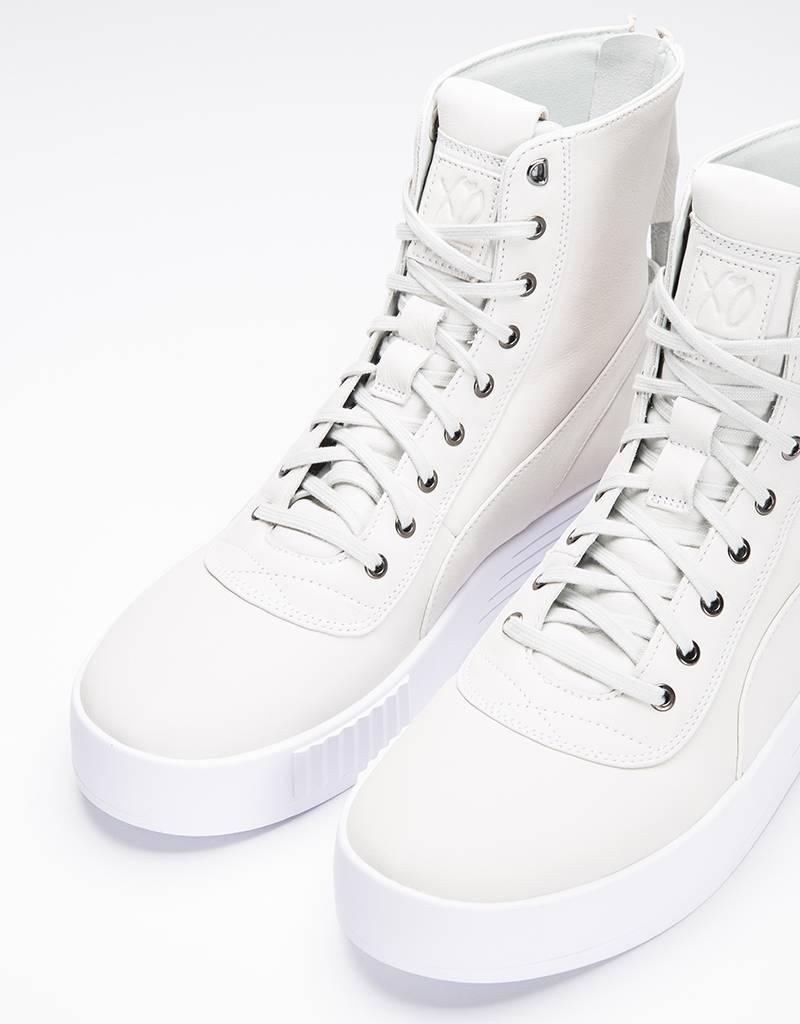 Puma XO parallel Blanc De Blanc
