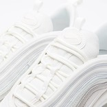 Nike Air max 97 premium Light Bone/Summit White
