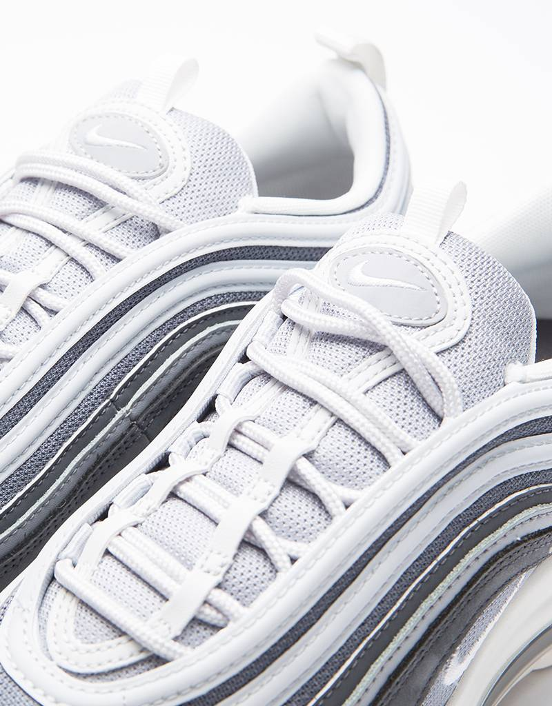 off 60%>Cheap Air max 97 white Sell & Associates, Inc.