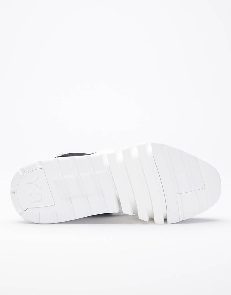 Adidas Y-3 Ayero Ftwwht/Cblack/Cblack