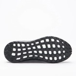 Adidas Y-3 Pureboost Cblack/Cblack/Cblack