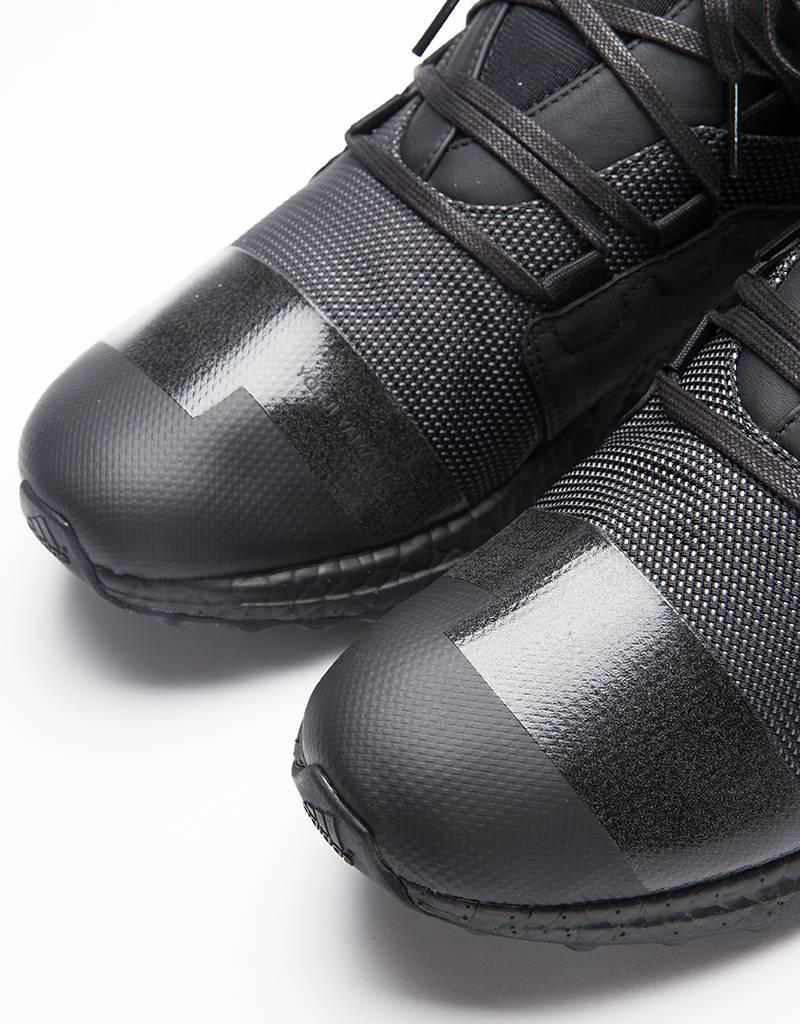 Adidas Y-3 Kozoko High Cblack/Ftwwht/Cblack