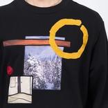 Tratlehner Stolz Sweater Black