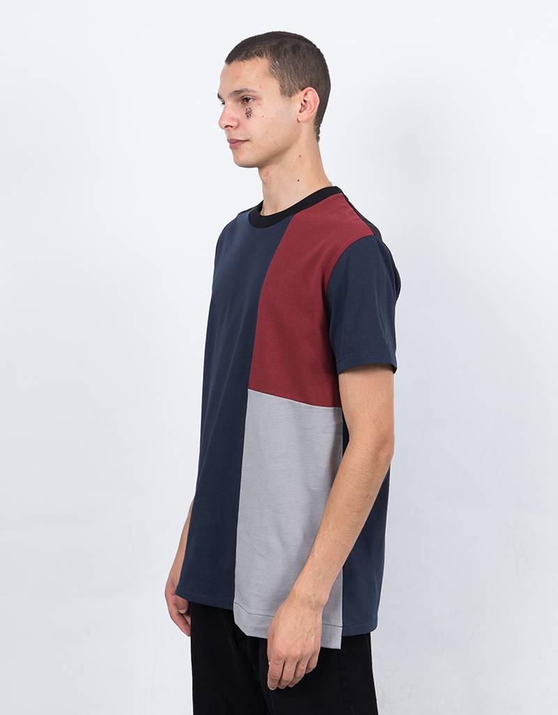 Tratlehner Thrift T-Shirt Black