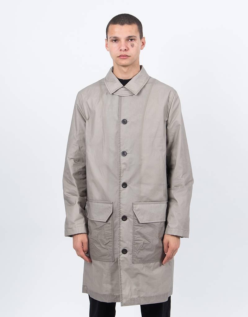 Tratlehner Jonquil Jacket Grey