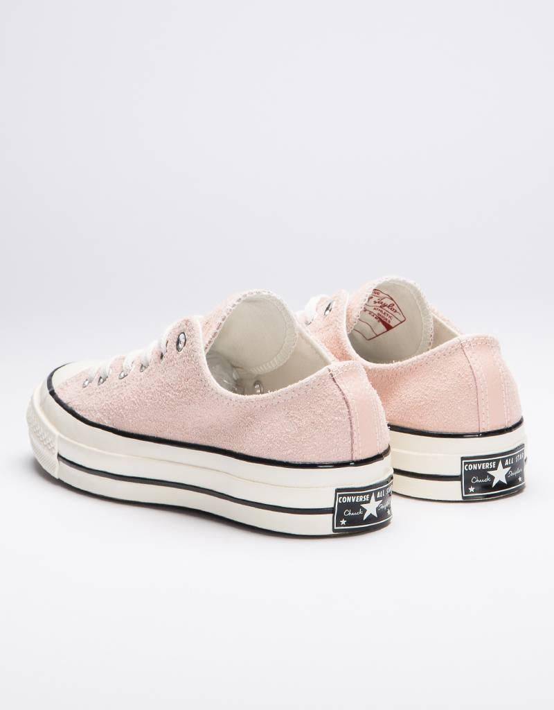 Converse 70 OX Dusk Pink/Egret/Egret