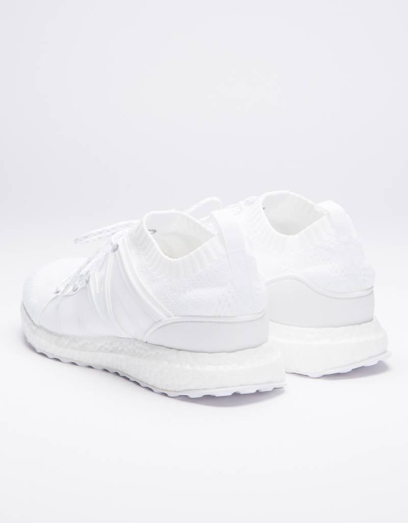 adidas Consortium x BAIT EQT Support 93/16 White