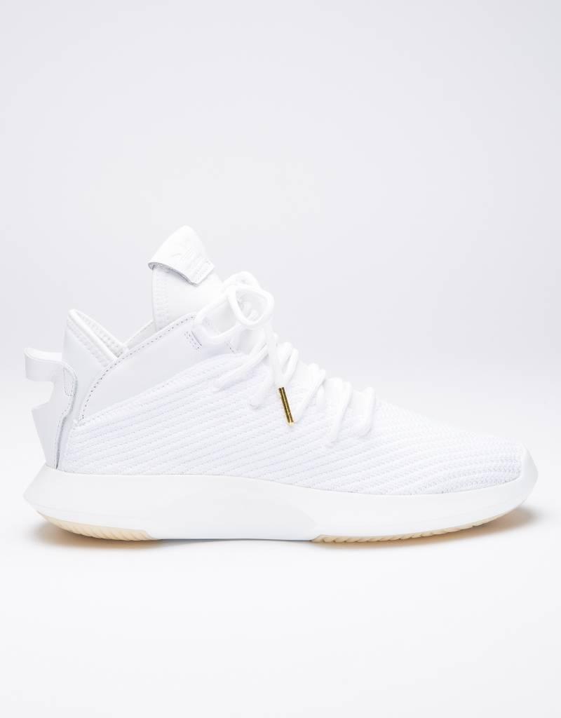 Adidas Crazy 1 ADV PK Ftwwht/Cblack