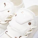 Puma Tsugi Shinsei Lace Women's Marshmallow/Marshmallow
