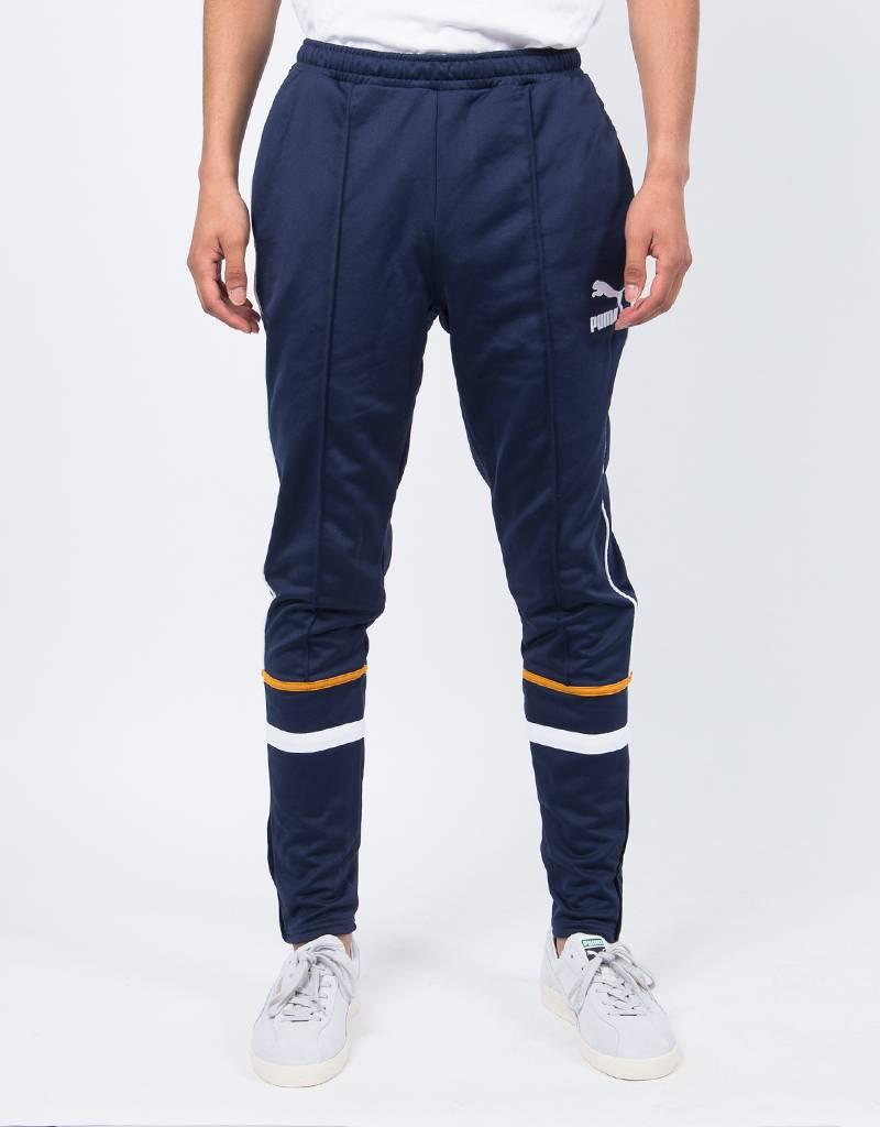 Puma Super Track Pants Peacoat