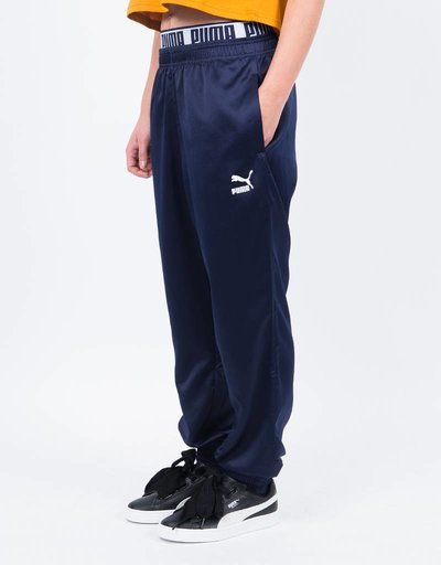 Puma Super Track Pants Peacoat