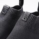 adidas Consortium x TGWO NMD CS1 PK