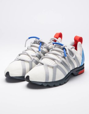Adidas adidas Consortium Adistar Comp A//D