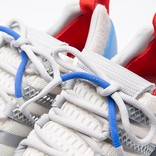 adidas Consortium Adistar Comp A//D
