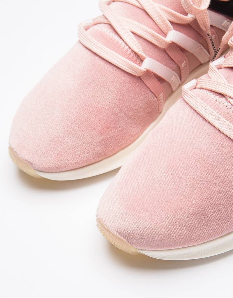 adidas Consortium Womens EQT Lacing ADV S.E.