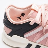 adidas Consortium x Overkill x Fruition Womens EQT Lacing ADV S.E.