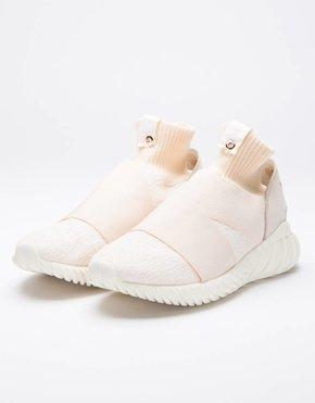 Adidas adidas Consortium Womens Tublar Elastics S.E.