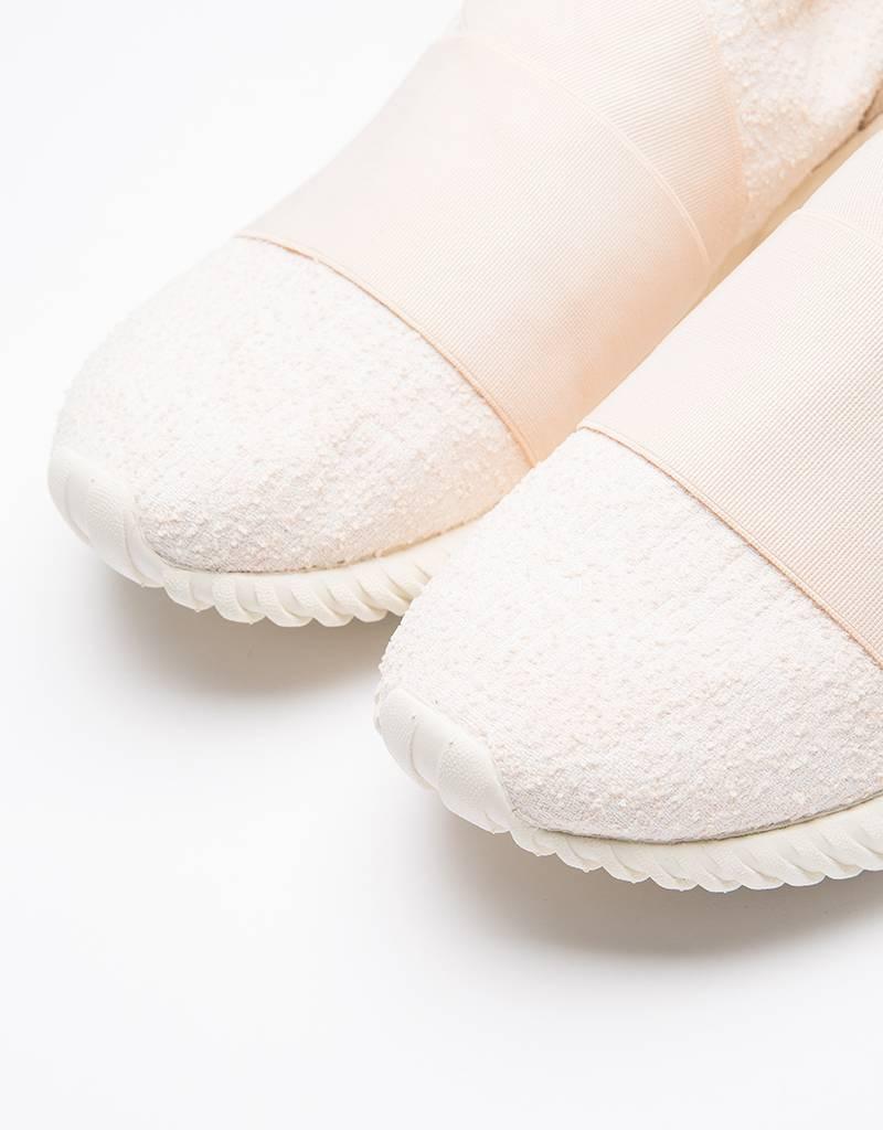 adidas Consortium Womens Tublar Elastics S.E.