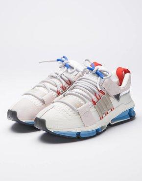 Adidas adidas Consortium Twinstrike A//D