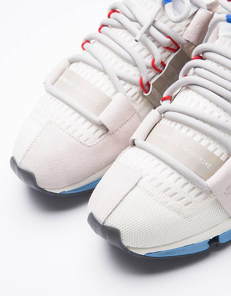 adidas Consortium Twinstrike A//D