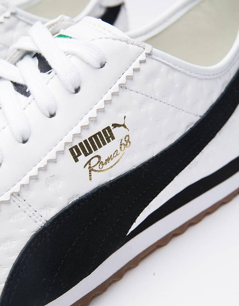 Puma x Tomas Maier Roma 68'