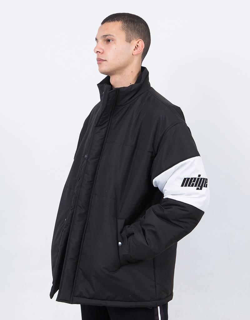 NEIGE Puffer Jacket