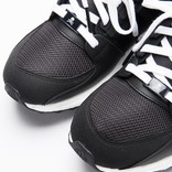 adidas Originals x Mastermind World EQT Support Ultra Black