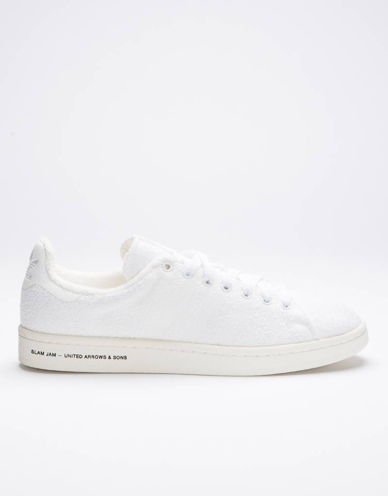 adidas Consortium x Slam Jam x United Arrows & Sons Campus