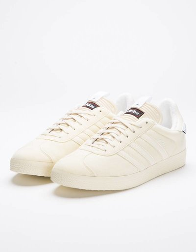 adidas Consortium x Slam Jam x United Arrows & Sons Gazelle