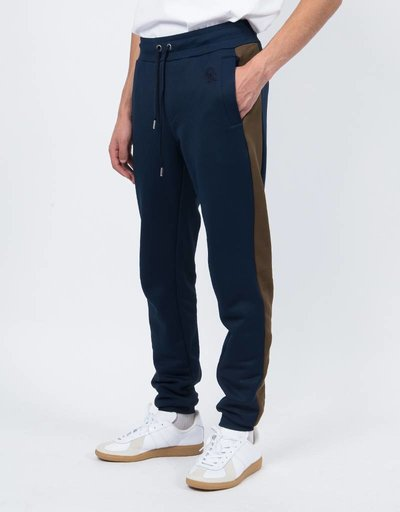 Tratlehner Alvar Trackpants Navy