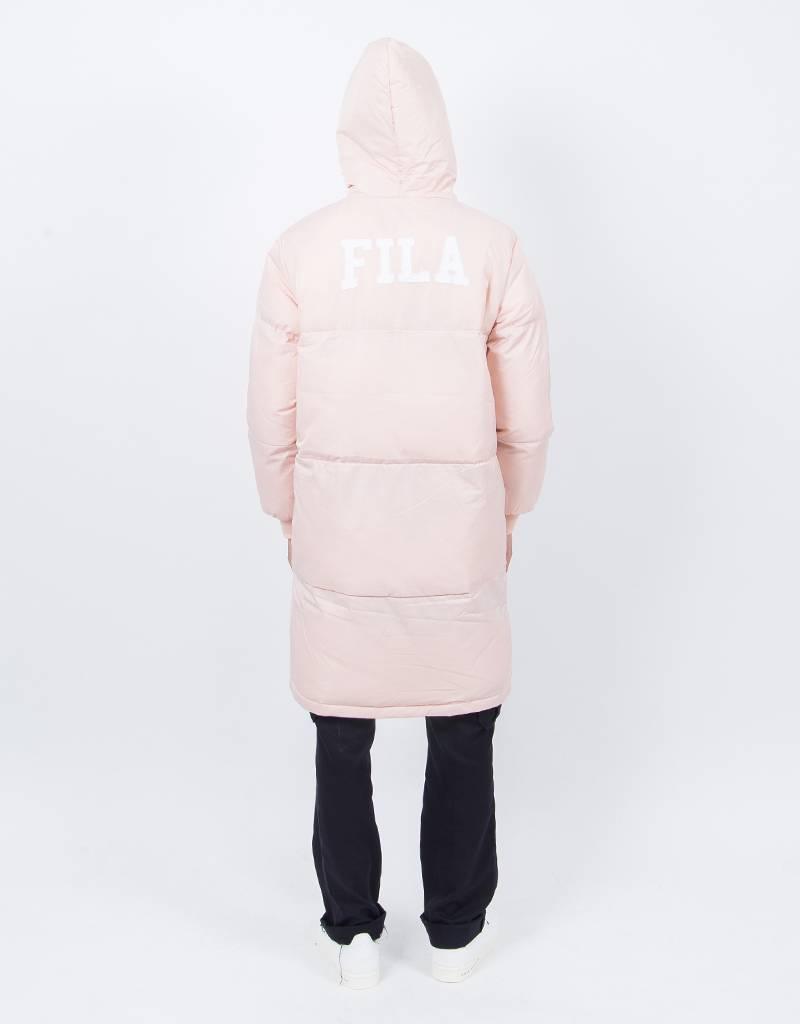FILA Puffa Coat Evening