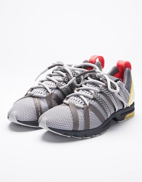 Adidas Adidas Consortium Adistar comp A/ /D Light Onix/Tech Silver
