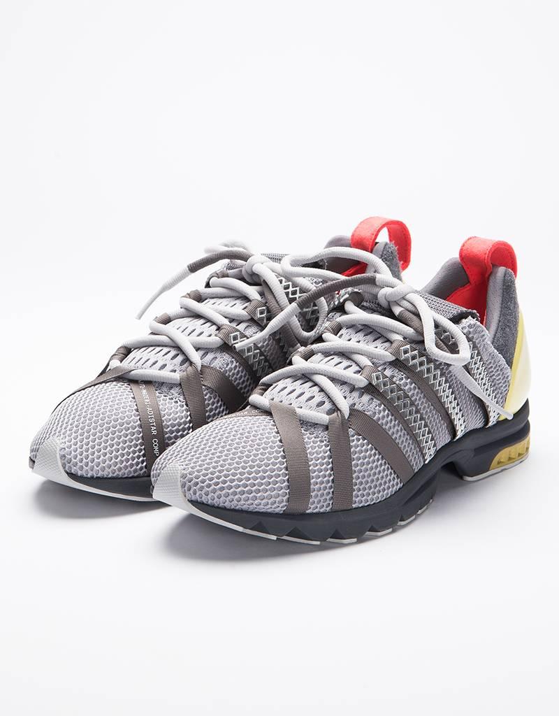 Adidas Consortium Adistar comp A/ /D Light Onix/Tech Silver