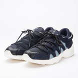 Asics Gel Mai Highs and Lows Navy Black