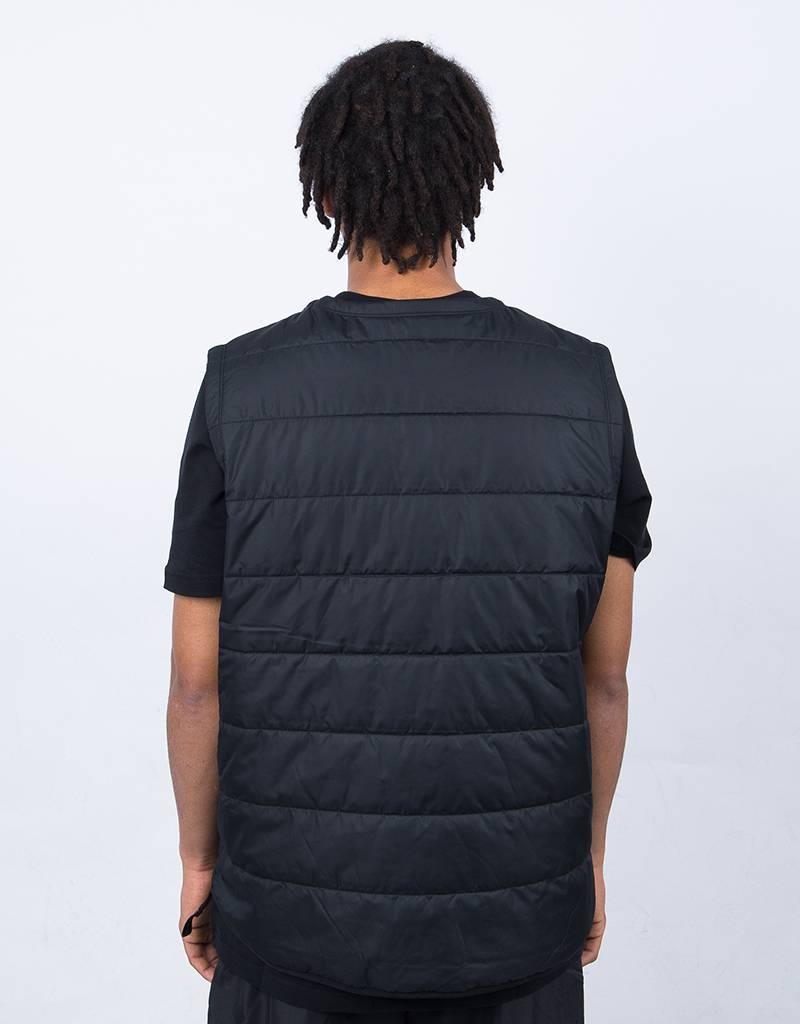 NikeLab Ess Vent Black/Black